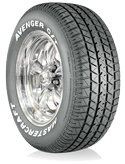 MasterCraft Tires Anderson Indiana