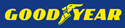 Goodyear Tires Anderson Indiana